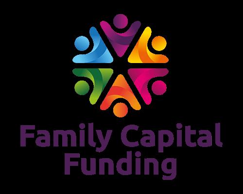 previous work - 500x400 Logo FamilyCapitalFunding - Previous Work