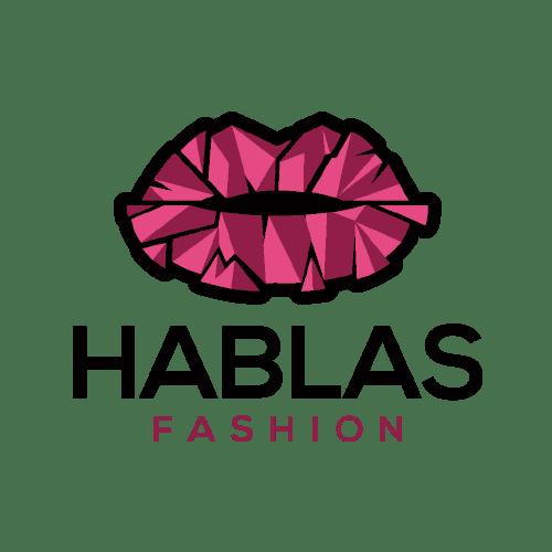 Hablas Fashion
