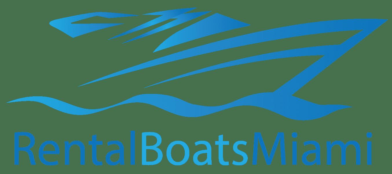 previous work - Rental Boats Miami Logo - Previous Work